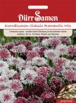 Kornblumen Classic Romantic Mix